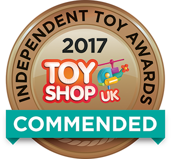 playteachers 2017-bronze-commended-small-no-ribbon