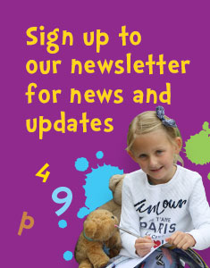 The playteachers Newsletter
